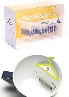 你见过的设计最好的产品包装是什么? - aiwei wu 的回答 - 知乎