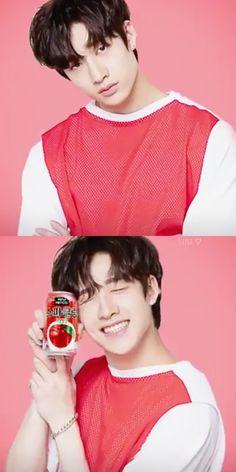 And again, a Picture wuth 2 Mood's Lee Min Ho, Fandom, K Pop, Ken Vixx, Rapper, Stray Kids Chan, Kids Wallpaper, Lee Know, Kpop Boy