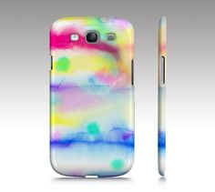 Hey, I found this really awesome Etsy listing at http://www.etsy.com/listing/113833126/samsung-galaxy-s3-case-samsung-galaxy-s4