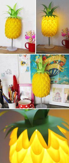 258 best P I N E A P P L E S images on Pinterest   Pia ...