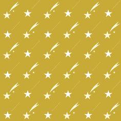 Free digital falling stars scrapbooking papers - ausdruckbares Geschenkpapier - freebie | MeinLilaPark – digital freebies