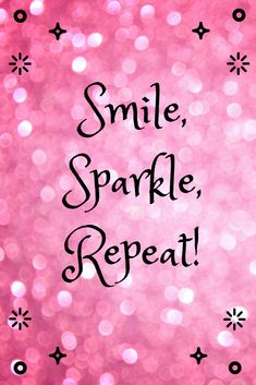 Never let anyone dull your sparkle! Sparkle Quotes, Pink Quotes, Me Quotes, Short Quotes, Beauty Quotes, Famous Quotes, Glitter Make Up, Sparkles Glitter, Glitter Bomb