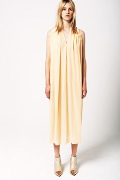 See by Chloé   Resort 2013 Collection   Vogue Runway