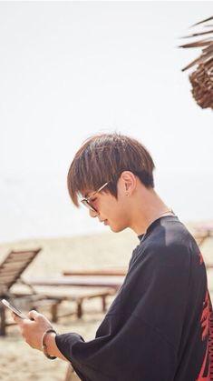 Bae, Daniel K, Prince Daniel, Kim Jaehwan, Ha Sungwoon, Kpop, Life Pictures, Handsome Boys, Boyfriend Material