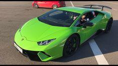 Lamborghini Huracan Performante Vs Ferrari 488 GTB Vs Nissan GT-R [DT Test Drive #dragtimes, #testdrive #cars #autos #ferrari #lamborghini #nissan #huracan #lamborghinihuracan #ferrari488gtb #nissangtr #performance #nurburgring
