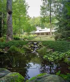 http://www.andrewzema.com/images/landscaping-16-big.jpg