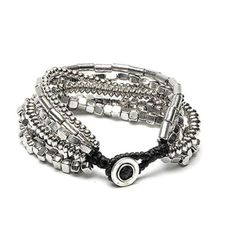 What if you were starting your fall season with this eye-catching bracelet? #fall #favorite http://ift.tt/2cZZVKr