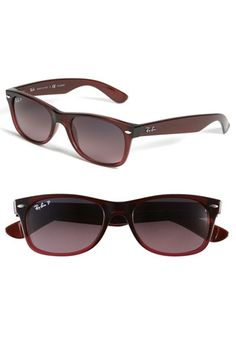 b8e73788f9 339 Best ray ban highstreet images