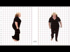 animation reference - Walk Angry Reference. Grid Overlay - YouTube