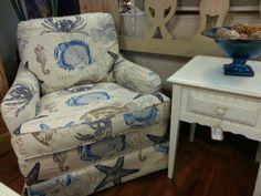 Coastal Comfort! $499.00