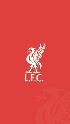 Liverpool F. Picture Crest 8 x 6 Lfc Wallpaper, Liverpool Fc Wallpaper, Liverpool Wallpapers, Liverpool Logo, Liverpool Players, Liverpool Football Club, Premier League, Cycling Art, Cycling Jerseys