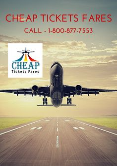 Book Chicago to India Flights at Discounted Price