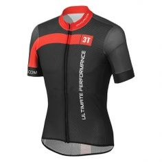 81 Best CASTELLI 3T Cycling Jersey Online Sale On Pandoomappareal ... 3a0be1719