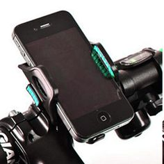 Top Quality 2016 Newest Bike Bicycle Cell Phone Mount Holder cell phone holder stand mount for iPhone for Samsung for Cell Phone Cell Phone Mount, Cell Phone Holder, Cell Phone Cases, Cell Phone Prices, Cell Phone Service, Newest Cell Phones, Apple Watch, Bicycle, Samsung