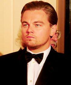 Leo ❤️