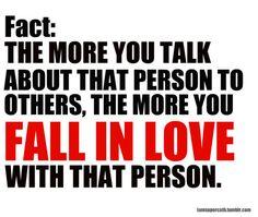 Fact?