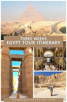 Israel Travel, Egypt Travel, Africa Travel, Africa Destinations, Amazing Destinations, Travel Destinations, Ways To Travel, Travel Tips, Eastern Travel