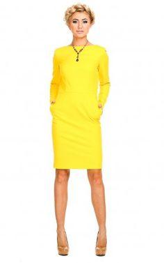 платье футляр - Szukaj w Google