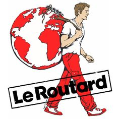 Festival international des jardins à Chaumont-sur-Loire : L'agenda du routard