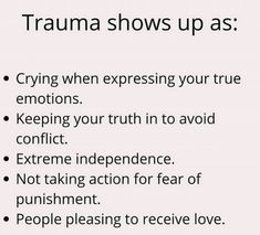 Ptsd, Trauma, Narcissistic Behavior, Healing Words, Mental And Emotional Health, Cbt, Toxic Relationships, Inner Child, Toolbox