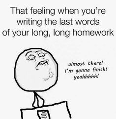 images of homework memes funny - Google Search