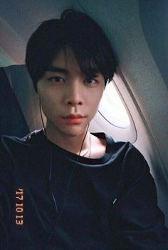 """If you have a crush on johnny, drop your last saved picture of him"" Nct Johnny, Johnny Seo, Taeyong, Jaehyun, Winwin, K Pop, Teaser, Nct Debut, Rapper"