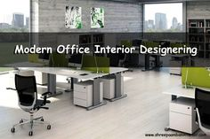 Modern office Interior designing.#ModernOfficeInteriorDesigning #ShreePaambanInter