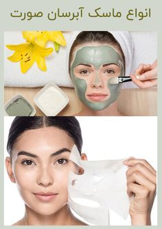 Beauty Tips For Skin, Beauty Skin, Beauty Hacks, Diy Beauty Treatments, Skin Treatments, Hair Jazz, Crochet Doll Tutorial, Health And Fitness Magazine, Nose Contouring