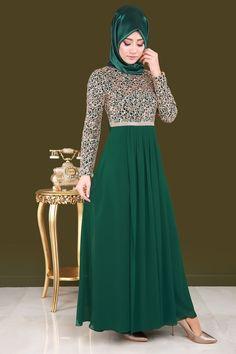 Batik Fashion, Abaya Fashion, Muslim Fashion, Fashion Dresses, Vestido Batik, Batik Dress, Estilo Abaya, Hijab Evening Dress, Hijab Style Dress