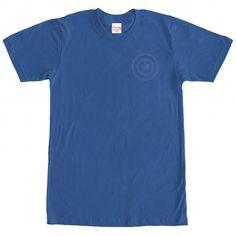 Tonal Cap - #trendy tee #cat sweatshirt. LIMITED AVAILABILITY => https://www.sunfrog.com/Geek-Tech/Tonal-Cap.html?68278