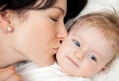 Diventare #mamma è una delle tappe più importanti nella vita di una donna. Per celebrare al meglio questo momento è fondamentale scegliere il regalo giusto. In questo articolo trovate alcuni spunti interessanti sui #gioielli più adatti all'occasione. Buona lettura! www.pisanigioielleria.com