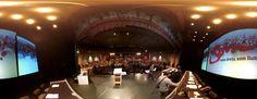 360 Congreso UGT 2016