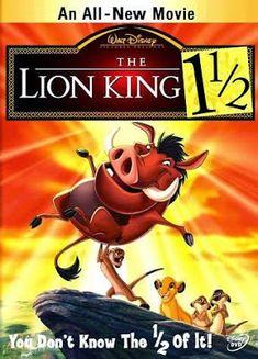 lion king watch online tubeplus