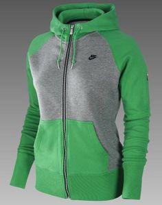 Nike AW77 Stadium Women's Hoodie