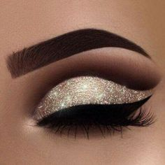Herry Collections: Eye Makeup