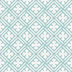 1000 id es sur mosaic del sur sur pinterest - Carreaux de ciment achat en ligne ...