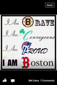 New England Sports