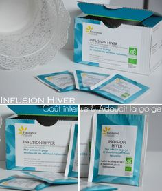 ALITTLEB_BLOG_BEAUTE_SELECTION_HIVER_FLEURANCE_NATURE_OPERATION_REMISE_EN_FORME_INFUSION_HIVER