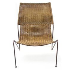 Frederick Weinberg Chair, $438, now featured on Fab.
