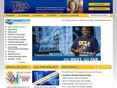 West Los Angeles College - Culver City, CA