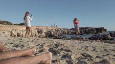 sEEn Vybe - Spread The Magic (Ibiza Video) Ibiza, Magic, Youtube, Youtubers, Ibiza Town, Youtube Movies