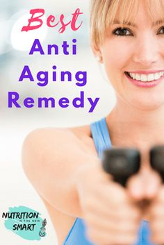 aging and stay young! - Proven methods for anti aging The best natural anti aging treatment is fitness and the right nutrition. Get the details on The best natural anti aging treatment is fitness and the right nutrition. Get the details on Anti Aging Tips, Best Anti Aging, Anti Aging Cream, Anti Aging Skin Care, Anti Aging Treatments, Skin Treatments, Healthy Aging, Aging Process, Stay Young