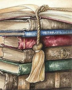 #leggereègioia #leggereovunque  #profumodilibri #voglioleggereditutto #semprelibri #leggeresempre #reading #leggere #leggo #libro #libri #library #libreria #book #books #loveread #amorelibri #beauty #art  #viaggiatricepigra