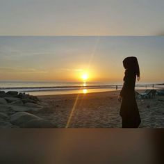 From church to church, she listened, prayed and learned but it all sounded wrong to her. Read Sister Akifah journey to Islam. Nice Dream, Alone Girl, Believe In God, Mode Hijab, Girls Dpz, Muslim Women, Hijab Fashion, Photography Poses, Natural Beauty