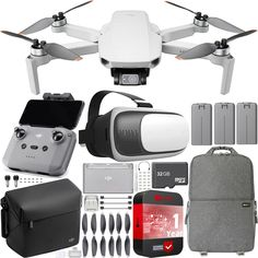 Camera Drones For Sale, Rc Drone With Camera, Drone For Sale, Drone Gps, Drone Quadcopter, Foldable Drone, Best Deals Online, 4k Hd, Hd Video