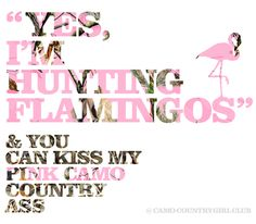 YASSSSSSSSSS! lol deers are colorblind anyways
