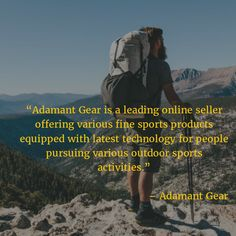 Adamant Gear inspires to stay fit and healthy. #Adamant #AdamantGear #AdamantSportswear