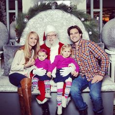 1000 images about scott mcgillivray on pinterest income for How much is scott mcgillivray house