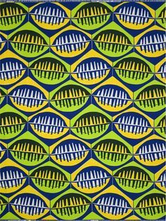 African wax printed fabric from Vlisco Holland - Google zoeken