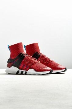 9a91d060a0e06b Release Date  Nike Air VaporMax 2 Red Orbit • KicksOnFire.com ...